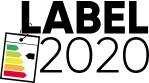 Projekt Label 2020 v ČR